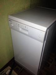 Посудомоечная машина Веко,  бу